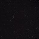 NGC6503,                                Stéphan & Fils