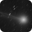 Comet Lovejoy C/2014Q2,                                Madratter