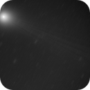 Comet Lovejoy ,                                Станция Албирео