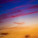 C/2020 F3( NEOWISE),                                Yu-Peng Chan