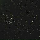 M 29 Open Cluster in Cygnus,                                aviegas