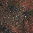 NGC6995,                                manu33