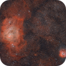 M8 Y M20 ,                                Alberto Pisabarro