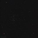 M44,                                Bernard Pâris