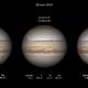 Jupiter 28 June 2019,                                Geof Lewis