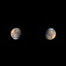 Mars 26 Apr 2020 - 28 min WinJ composite,                                Seb Lukas