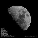Luna con ETX 70AT 20150328,                                Juan A. Navarro