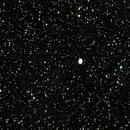 M57,                                jsolaz