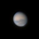 Mars 31/08/20,                                Euripides
