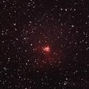 NGC1491,                                RIKY