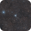 IC5076 - Cygnus,                                Emmanuel Fontaine