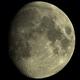 Mond 2018-08-22,                                Bruno