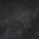 Cygnus Widefield,                                Alex_Michels