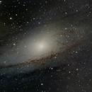Andromeda,                                walfieri