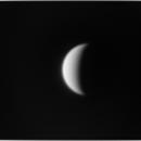 Venus,                                maxgaspa