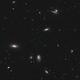 Supernova 2020ftl in NGC4277,                                Stefan