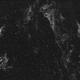 Veil Nebula,                                mikefulb