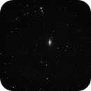 M104,                                Robert Johnson
