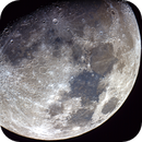 Moon 2-21-2021,                                jakecru