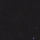 NGC7640,                                DiiMaxx