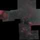 Low res hint of Cygnus mosaic start,                                Dennys_T