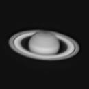 Saturn 2015-06-04,                                Tromat