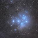 M45,                                SergeyGN