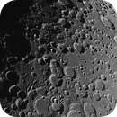 Moon-- April 19, 2021E,                                Jim Lafferty