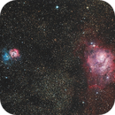 M8-M20,                                Esteban