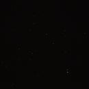 Pinwheel Galaxy,                                robalexander45