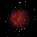 Sh2 75 HA RGB,                                jerryyyyy