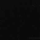 NGC7142,                                David Chiron