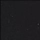 Comet Atlas C/2019 Y4 in Ursa Major,                                Dominique Callant