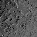 Moon party (06) - Piccolomini,                                Jean-Marie MESSINA