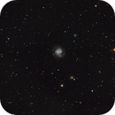 M 61,                                RolfW