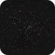 M48,                                Mark Minor