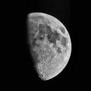 Moon,                                Andreas Zeinert