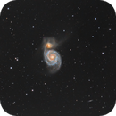M51,                                Giorgio Baj
