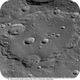 CLAVIUS PORTER RUTHERFURD 02 06 2020 21H53 NEWTON 625 MM BARLOW 3 FILTRE IR742 QHY5-III178M 100% LUC CATHALA,                                CATHALA Luc