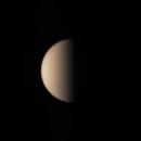 Venus with 6SE: 2019-01-13,                                Darren (DMach)