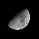 Luna 19/12,                                Jesus Magdalena