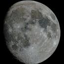 Moon from 2-23-2021,                                Andrew Harrell