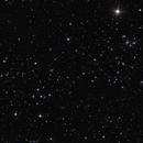 Hercules galaxy cluster,                                Péter Feltóti