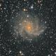 NGC6949,                                Станция Албирео