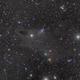 Dark Shark Nebula  WIP,                                Carastro