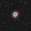 M57,                                jelisa