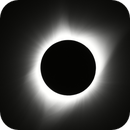 Eclipse,                                Martin Willes
