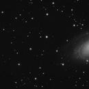 M81/M82,                                Salvatore Iovene