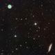 M108 e nebulosa civetta,                                Mirco Bretta