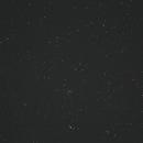 The E.T. Cluster & NGC436,                                Zach Coldebella